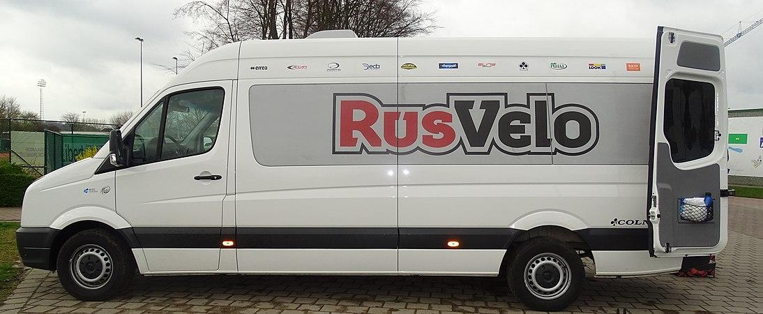 Oudenaarde - Ronde van Vlaanderen Beloften, 11 april 2015 (A26).JPG