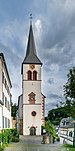 Our Lady of the Assumption church in Blankenheim 09.jpg