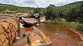 Ouro Preto - State of Minas Gerais, Brazil - panoramio (79).jpg
