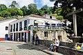 Ouro Preto 01 2016 MG 5124.jpg