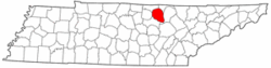 Overton County Tennessee.png