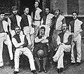 Oxford univ 1876.jpg