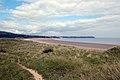 Oxwich Bay, Wales (3706991026).jpg