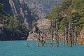 Oymapinar reservoir 20.JPG