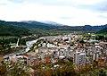 Përmet, Albania - panoramio (9).jpg