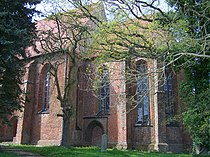 Pütte, Dorfkirche, Seitenansicht (2008-05-07).JPG