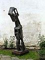 Půlfigura (Jakub Flejšar) 2013a.jpg