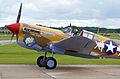 P-40F 4 (7576586092).jpg