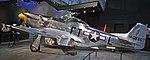 P-51 Mustang (6194337418).jpg
