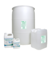 P-80 Temporary Rubber Assembly Lubricants.png