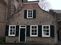 P1040746Informatie-centrum Vincent van Gogh.JPG