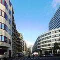 P1070954 Paris XV rue de Lourmel rwk.JPG