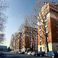 P1080232 Paris XVI avenue Dode-de-la-Brunerie rwk.JPG