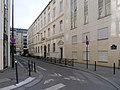 P1170196 Paris XIV rue Crocé-Spinelli rwk.jpg