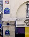 P1190656 Paris IV rue de la Verrerie rwk.jpg