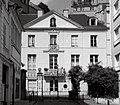 P1270461 Paris XVIII rue Andre-Antoine impasse rwk.jpg