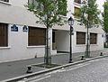 P1270565 Paris XIII rues Gerard et Samson plaques rwk.jpg