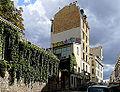 P1270605 Paris XIII rue Barrault rwk.jpg