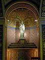 P1280840 Paris VII chapelle St-Vincent chapelle rwk.jpg