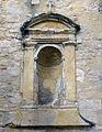 P1290222 Arles eglise St-Martin rwk.jpg