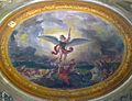 P1310536 Paris VI eglise St-Sulpice chapelle Sts-Anges coupole rwk.jpg