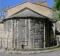 P1320344 Arles eglise St-Jean-de-Moustiers rwk.jpg