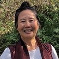P20141112-0016.—Teresa LeYung-Ryan—RPBG-1 (15686920939).jpg