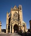 PA00106817-Cathédrale Saint-Étienne (6).jpg