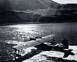 PBY Catalina returns to Attu after a patrol.jpg
