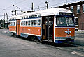 PCC2110 Philly 1970s.jpg
