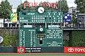 PGE Park scoreboard (5492568623).jpg