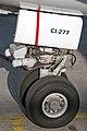 PH-MCI Martinair (5501606087).jpg