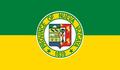 Flag of Nueva Vizcaya