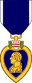 PH Medal Obverse.png