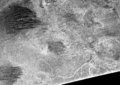 PIA03555 - Menrva, dunes, channels.png