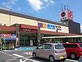 PIAGO La-Foods Core Nagakute-Minami.jpg