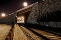 PK 11, Linha de Cascais, 2012.04.07.jpg