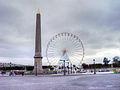 PLACE de la CONCORDE-PARIS-Dr. Murali Mohan Gurram (13).jpg