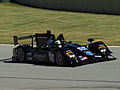 PLM12 055 Level 5 HPD Marino Franchitti.jpg