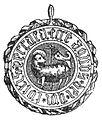 PL Gloger-Encyklopedja staropolska ilustrowana T.1 028a.jpg