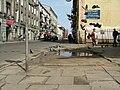 PL Wikiwarsztaty fotograficzne Łódź 084.jpg
