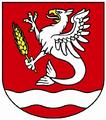 POL gmina Sławno COA.PNG