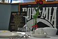 POW-MIA Recognition Day DVIDS322304.jpg