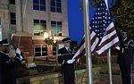 POW-MIA Remembrance Ceremony 120921-F-YV876-011.jpg