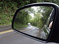 PR 451 - Grandes Rios PR - panoramio.jpg