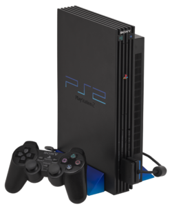 250px-PS2-Fat-Console-Set.png