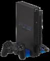 PS2-Fat-Console-Set.png