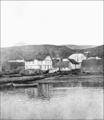 PSM V71 D429 Akreyri.png