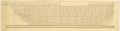 PYRAMUS 1810 RMG J5784.png