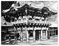 P 155--Jinrikisha days in Japan.jpg